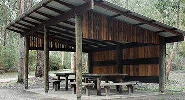sheoak-picnic-park-thumb