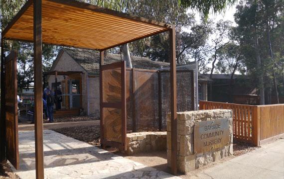 Bayside Community Nursery